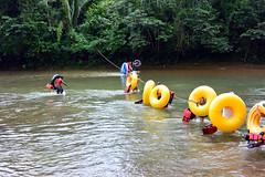 Belize Excursions (belizejungletrek.ems) Tags: belize excursions san pedro tours