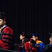 Graduation-334