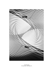 differentiated light waves (19Mauro64) Tags: martphotography monochrome minimalism classichighkeys lightshadow citylights basel trainstation elementspatterns elements exposition riflessifotografici riflessi reflection urban geometriclines geometricforms urbangeometrics ombre arte abstract architecture artcity art structure silverefex doppiriflessi doubleexposure darkness freeform fujix100f graytones hike kaffeenoir lichtkunst lichtordnung contrast colorlight vision variierteelemente view bw bianconero buildings