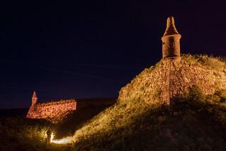 Forte de Lovelhe