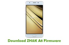 Download ZH&K A8 Firmware – Android Stock ROM (AndroidRomFree.com) Tags: stock rom flash file firmware android
