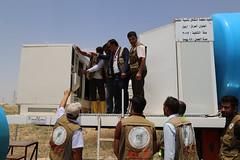 barzani charity foundation