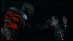God of War_20180524093412 (DavinAradit) Tags: god of war kratos atreus ps4 2018 leviathan axe santa monica studios 4