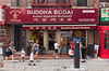IMG_1430 (pavelkremnev) Tags: america bigapple chinatown manhattan nyc newyork usa summer sunny travel америка манхэттен ньюйорк сша чайнатаун лето путешествия солнечно