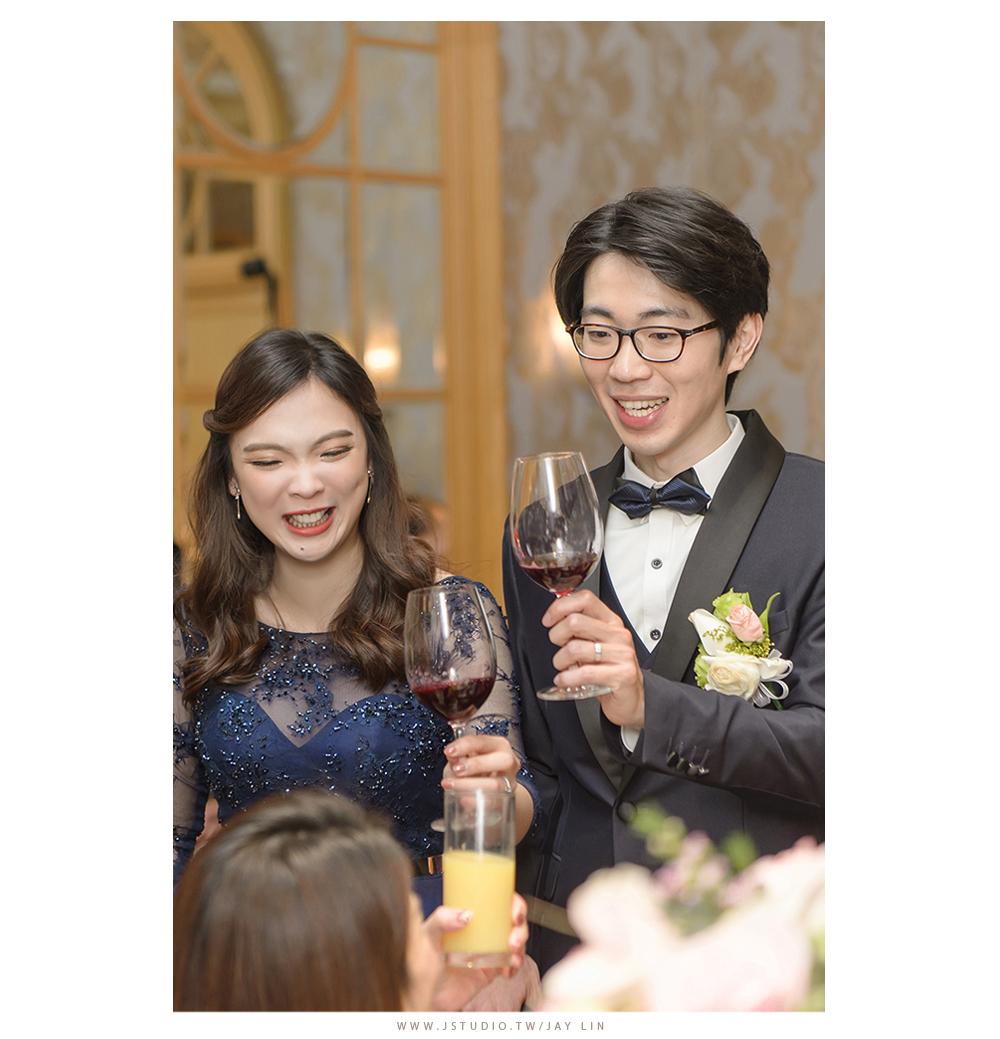 婚攝 推薦婚攝 台北西華飯店  台北婚攝 婚禮紀錄 JSTUDIO_0087