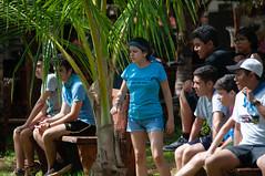 jcdf20180512-154 (Comunidad de Fe) Tags: revoluciona campamento jovenes comunidad de fe jcdf cancun jungle camp dia2