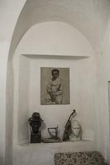 JJJ_9651 (JANA.JOCIF) Tags: katalog slovenskih glin urban magušar radovljica magušarjeva hiša fake orchestra igor leonardi oli lenka puh nika stupica