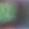 abstract.1 (the.crystalimage) Tags: film filmphotography filmphoto filmcamera filmfeed filmlove filmisnotdead analogphotography analog ishootfilm analogue analoguephotography filmcommunity filmproject grain grainisgood 120 120film medium mediumformat squareformat 6x6 kodakfilm novaranastigmat75mmf45prontoshutter zeissikonnettarii51716 expired
