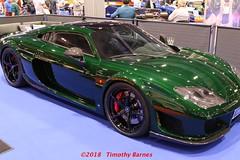 London Motor Show 2018 045 (Phoenix_Autosports) Tags: london motorshow