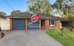 55 Northcott Avenue, Watanobbi NSW