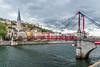 untitled-1198 (Ariel Novoplansky) Tags: alps francetrip frenchalps lyon rhone france2018 old bridge
