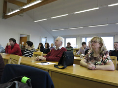 IMG_0013p (Milan Tvrdý) Tags: czechgeorgianworkshop mathematics brno czechrepublic czechia