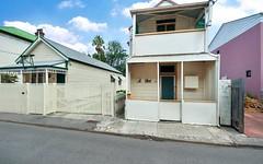 76 Bishopsgate Street, Wickham NSW
