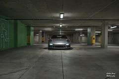 B_00780_W (tempestv6) Tags: porsche 911 gt3 991 hasselblad x1d