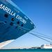 Marella Explorer (2)