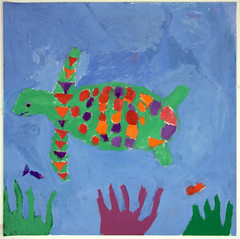 Nazareth Area Intermediate School, Nazareth, PA (International Fiber Collaborative, Inc.) Tags: thedreamrocket internationalfibercollaborative saturnvrocket space nasa astronaut conservation aliens twintowers health family diversity glitter christmas newyork nova art environment clean trees water trash planting green people cancer group equality paint flag elementary school home humans agriculture mountain save leader unitedstatesofamerica facebook felt kentucky washington olympic peace presidentobama stars community global kids express explore discover war animal abuse racism religious intolerance