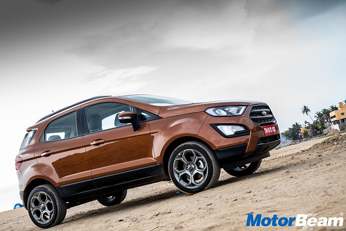 2018-Ford-EcoSport-S-6