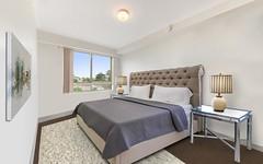 26, 1-3 Thomas Street, Waitara NSW