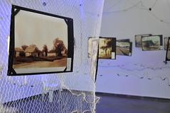 Exposição fotográfica (Prefeitura do Município de Bertioga) Tags: exposição fotográfica fotografia casa da cultura nossa historia lembranças turismo prefeitura bertioga
