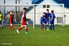 MR20180418-138 (MarcinRafacz) Tags: football soccer kids sport sportphotography piłkanożna małopolska kraków wisła akademiapiłkarskawisłaczarnydunajec czarnydunajec akademia piłkarska