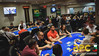 BPCSofia260418_007 (CircuitoNacionalDePoker) Tags: bpc poker sofia bulgaria