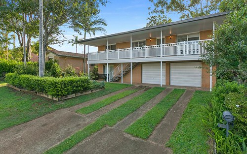 20 Graduate St, Manly West QLD 4179