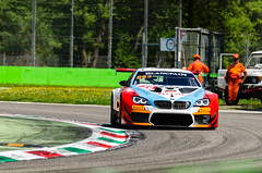 "Blancpain Endurance Series Monza 2018 • <a style=""font-size:0.8em;"" href=""http://www.flickr.com/photos/144994865@N06/41722269641/"" target=""_blank"">View on Flickr</a>"
