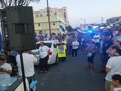 31404076_478149755936170_2954807800225595392_n (Nicaragüenses en el Exterior por la Democracia) Tags: miami florida nicaragua
