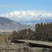 Tashkurgan Stone Fort