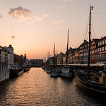 Copenhagen by Night thumbnail