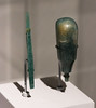 IMG_1740 (jaglazier) Tags: 2018 32518 700bc600bc 7thcenturybc archaeologicalmuseum artmuseums columnartomb crafts goldenkingdomsluxuryandlegacyintheancientamericas gravegoods handles implements laventa march mesoamerican metropolitanmuseum mexican mexico mexicocity mounda2 museonacionaldeantropologia museums newyork offerings olmec precolumbian religion rituals sacrifices semipreciousstones specialexhibits stoneworking tabasco tomba usa archaeology art bloodletting burialgoods copyright2018jamesaglazier funerary jadeite sculpture spines unitedstates