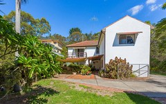 221 Oyster Bay Road, Oyster Bay NSW
