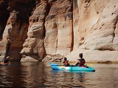 hidden-canyon-kayak-lake-powell-page-arizona-southwest-1582