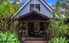 193 Johnsons Road, Sandy Beach NSW