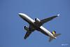 D-AINE Airbus A.320-271N, Lufthansa, Heathrow, London (Kev Slade Too) Tags: daine airbus a320 lufthansa lh907 egll heathrow london runway27r neo