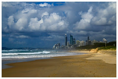Another lovely day in the Gold Coast, Queensland. I spent some lovely time with Jenni and also tried a dawn shoot.(Explored) (Greenstone Girl) Tags: