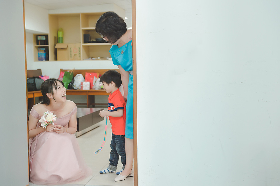 台南婚攝-台南聖教會東東宴會廳華平館-073