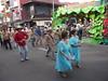 RIMG2612 (renan sityar) Tags: liliw laguna gat tayaw tsinelas festival 2018 grand bailete