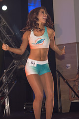 miami Dolphins Auditions 2018 (jackson1245) Tags: mdc miamidolphinscheerleaders mdcauditions miamidolphins dolphinscheerleaders dolphinsauditions nflcheerleaders
