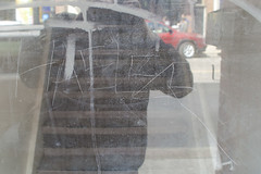 Haeler (Psychedelic Wardad) Tags: chicago graffiti dms ftl tnt al btm otr msk wge dirty30 d30 haeler hael