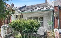 72 Australia Street, Camperdown NSW