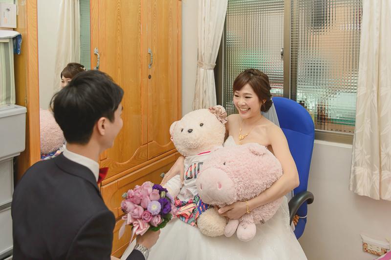 新秘小淑,婚攝,婚攝推薦,富基婚宴會館,富基婚宴,富基婚攝,MSC_0033