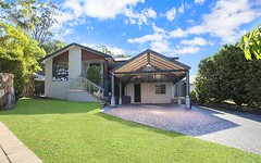 10 Tallowwood Close, Alfords Point NSW