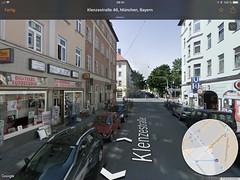 de-ipad-landscape-streets-1-Explore