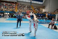 VII Copa In Neh Kwan-28