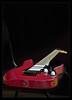 DSC00254 (valeriy.klimov) Tags: music guitar ibanez rg550 sony α6300
