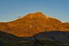 Tsara Valley sunset (NettyA) Tags: 2017 africa andonaka andringitra madagascar tsaravalley tsaranorovalley granite rock sunset mountain