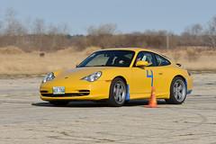 HPDE2018-6720 (SoloSnapshots) Tags: drivingschool roadracing highperformancedrivingeducation hpde gimli gimlimotorsportspark racing motorsports manitoba canada