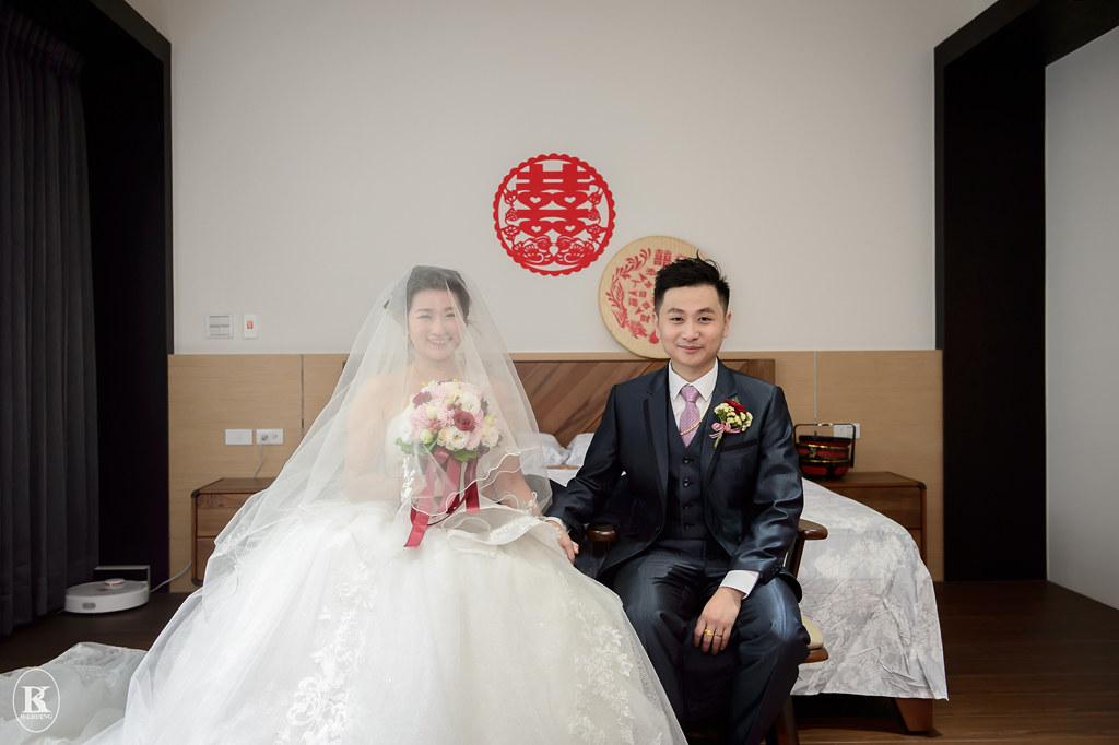台中婚攝_台中葳格_154