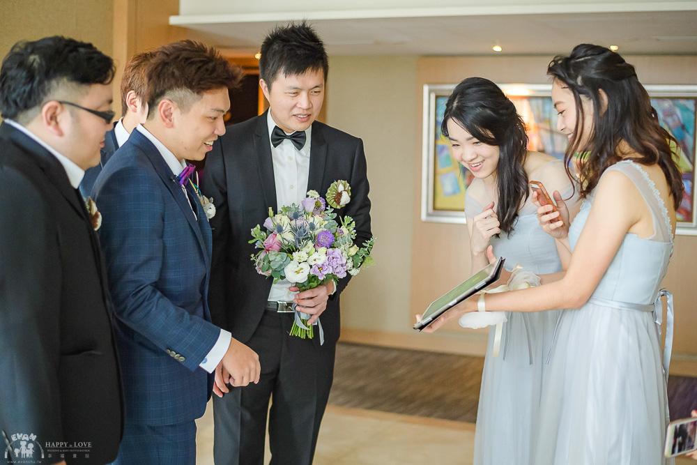 頤品-婚禮-喜宴-婚攝小朱爸_0020